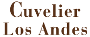 Cuvelier Los Andes Logo